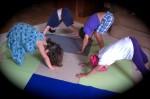 CottageintheWoodsPreschool.July13.4yrolds - 4