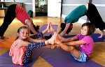 FamYoga2girls+moms.300x191