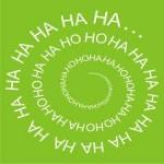 HoHoHaHa.Green+white