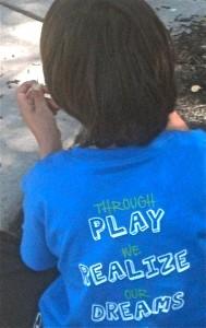 playTshirt
